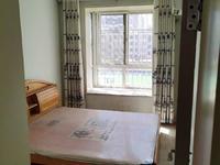 急售锦绣花园 126平 三室两厅两卫 带30平大车库