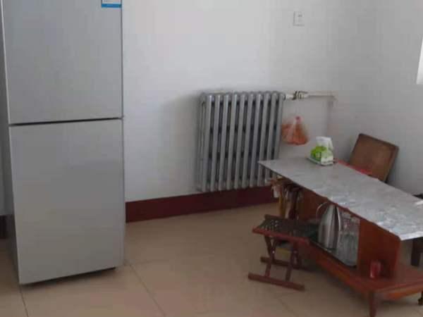 水城中学 育红小学学 区房 国泰小区 中间楼层 送储藏室 停车方便