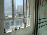 当代国际 精装修 10楼 随时看房 价格可议 带储