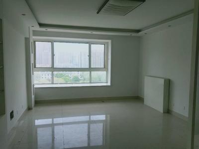 单价9100 开发区电梯房 实验小学 东苑小区有证随时可过户