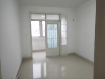 小区 电梯洋房,三室朝阳户型双阳学区一墙之隔,有储有车位