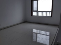 星光清水湾 三室朝阳两卫 电梯17楼 带车位地下室