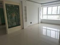 开发区东苑小区 电梯房 单价9100 147平3室朝阳