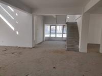 馨润花园 电梯5加6大复式开发区文轩 阳明 有证随时看房