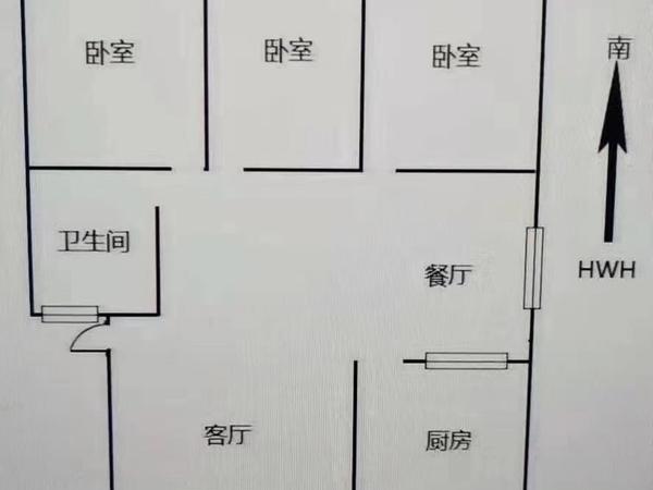 东昌湖边,真正的湖景房,凤凰苑交运绮苑