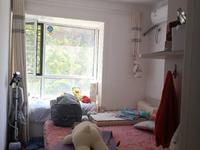聊大二中海德附近三室两厅送车位贮藏室仅售130养老房,