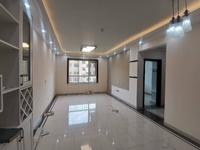 开发区 清水湾 精装3室2厅 送车位 地下室 和园 昌润莲城