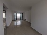 开发区 锦绣观邸 精装3室2厅2卫 送车位 地下室 和园 清