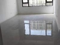 百合新城 精装3室2厅 可按揭 昌润莲城 东昌丽都