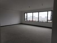 徒骇河观景房 送车位 三室两厅百合新城毛坯房 开发区昌润莲城