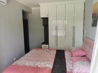 滨湖新城一手房正常贷款三室两厅两卫
