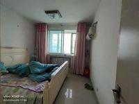 安居康城花园精装修带储藏室 邻香江市场 有证可按揭