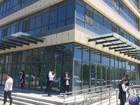 九州洼月季公园对面稀缺大面积商铺走一手可贷款