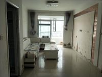 二中附近 金柱大学城 温馨两室 无遮挡 可按揭 随时看房