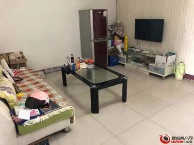 出租金丰苑2室1厅1卫72.64平米1000元/月住宅