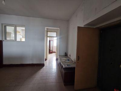 出租联通家属院 益民胡同 3室1厅1卫86平米1200元/月住宅