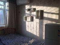 东方家园 25万 1室1厅1卫 精装修超好的地段,住家舒适!