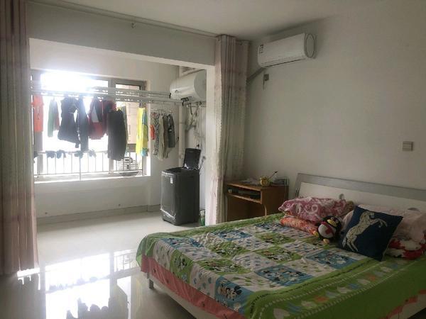 润景苑 3室2厅1卫