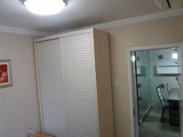 阿尔卡迪亚锦园 一期二期 3室2厅1卫