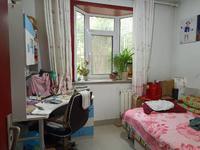 柳泉花园 带车库30平 边户 大三室