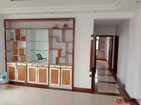 嘉禾公寓精装三室两厅,配套齐全,送车库