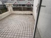 二中文苑 海德公园 花园洋房复试 带双车位 60平储 双阳台