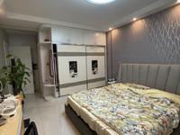 划文轩 品质小区馨润花园二期 电梯洋房四居室精装修 带储藏室