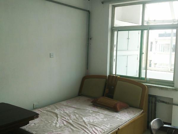 三中、水城、东昌、北顺学区房!拎包入??! 2室1厅