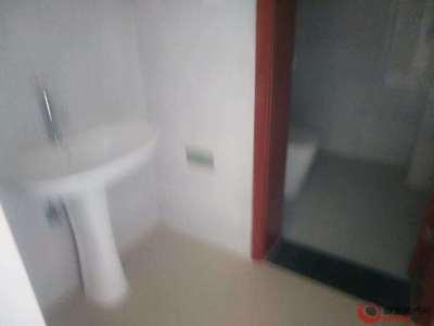 徒骇河昌润莲城附近 观景楼层 滨湖新城 三室全明户型新房未