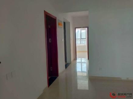 急售 滨湖新城 新房 走一手 三室两厅