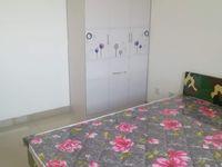 出租佳苑新城3室2厅1卫103平米1100元/月住宅
