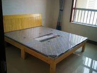 出租华建1街区3室2厅1卫121平米1600元/月住宅