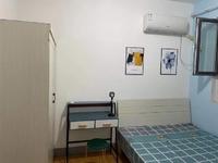昌润莲城祥荷园 4室1厅2卫