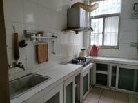 亚大怡景,三室,公摊小,使用面面积大看房方便