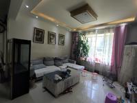房主出售当代 国际广场 120万 3室2厅1卫 精装修,潜力超低价