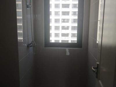 3室2厅 绿城百合新城 南北通透 急用钱
