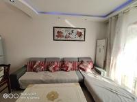阿尔卡迪亚三期精装三室 家具家电齐全 照片实拍 随时看房
