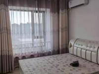 御景王宅 2室1厅1卫 1400元月 85平 电梯房