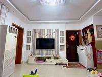 光明小学 阿尔卡迪亚三期 精装两室 照片实拍 随时看房
