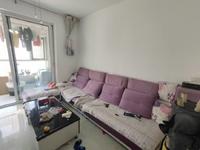 阿尔卡迪亚六期 莲湖花园 两室 家具家电齐全 照片实拍