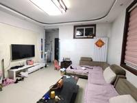 金鼎附近 育新苑 精装两室 照片实拍随时看房