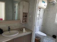 开发区东昌丽都北邻3室2厅2卫精装百合新城 昆仑公寓锦绣观邸