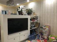 急售 海德公园 二中文苑聊大附近 精装 送车位储藏室