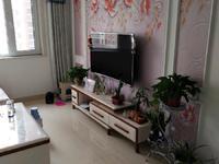 莲湖花园 3室1厅1卫 家具齐全