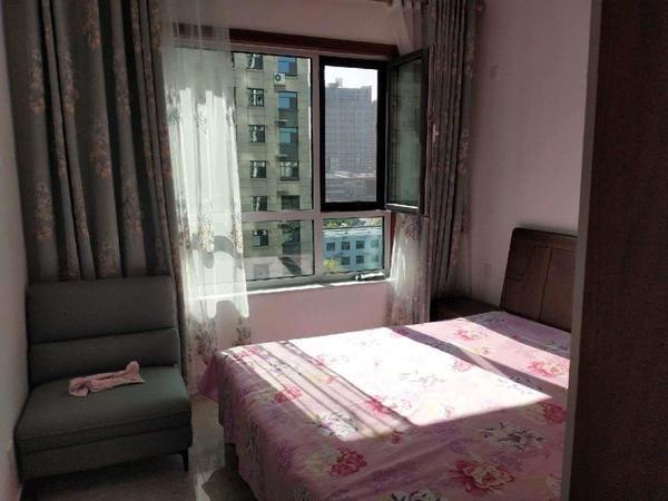 水城华府 3室2厅2卫 紧邻五星金鼎 汽车站