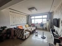 市医院 中华御苑 嘉禾公寓 电梯房 3室朝阳 方便停车 急售