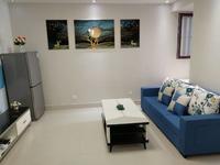 近香江市场 市医 阳光小学 实验中学 精装三居室 拎包入住