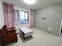 海润公园 香江 汽车总站 海源丽都 精装3室2厅 拎包入住