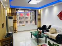 金柱绿城精装修,家电齐全,卫生干净,拎包入住