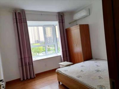 出租裕昌国际3室两厅两卫两阳